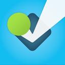 mindrockets auf Foursquare