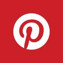 mindrockets auf Pinterest